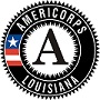 AMERICORPS LOUISIANA